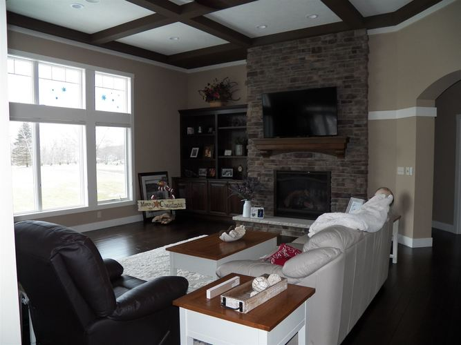 11339 Fishers Pond Middlebury, IN 46540 | MLS 202006002 | photo 18