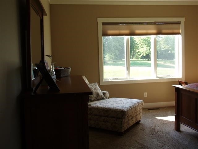 11339 Fishers Pond Middlebury, IN 46540 | MLS 202006002 | photo 23