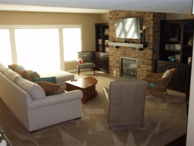11339 Fishers Pond Middlebury, IN 46540 | MLS 202006002 | photo 29