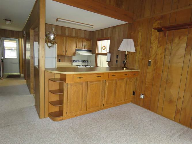 11122 N Lower Lake Shore Dr. Drive N Monticello, IN 47960   MLS 202006090   photo 11