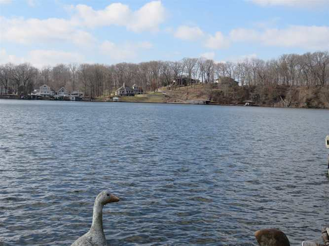 11122 N Lower Lake Shore Dr. Drive N Monticello, IN 47960   MLS 202006090   photo 2