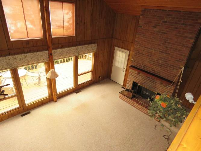 11122 N Lower Lake Shore Dr. Drive N Monticello, IN 47960   MLS 202006090   photo 7