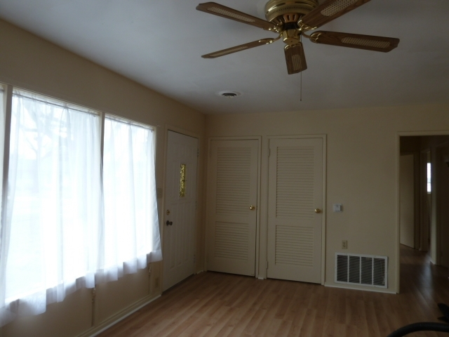 1107 E Marshall Street E Marion, IN 46952 | MLS 202006445 | photo 10