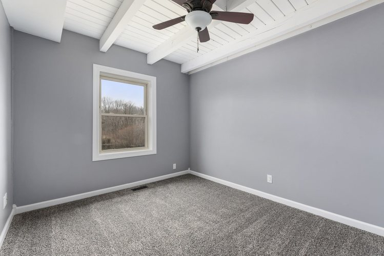 4970 W County road 450 South W Knightstown, IN 46148 | MLS 202006489 | photo 11