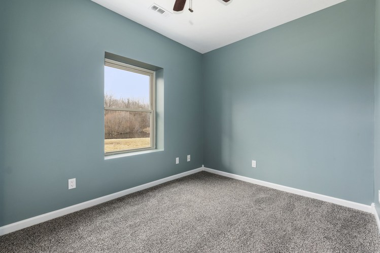 4970 W County road 450 South W Knightstown, IN 46148 | MLS 202006489 | photo 13