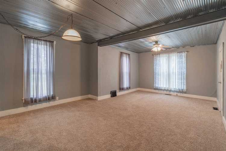 1539 Pike Street Wabash, IN 46992 | MLS 202006557 | photo 13