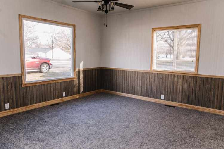 605 S State Street S South Whitley, IN 46787-1415 | MLS 202006758 | photo 13