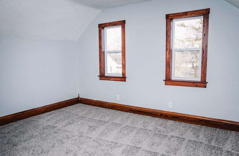605 S State Street S South Whitley, IN 46787-1415 | MLS 202006758 | photo 20