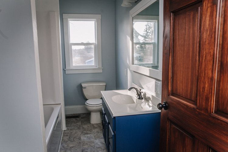 605 S State Street S South Whitley, IN 46787-1415 | MLS 202006758 | photo 23
