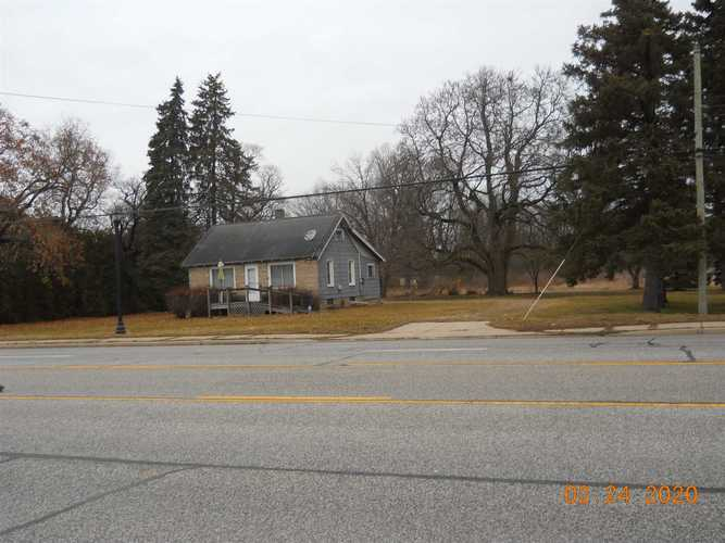 15503 Douglas Road Mishawaka, IN 46544 | MLS 202006851 | photo 2