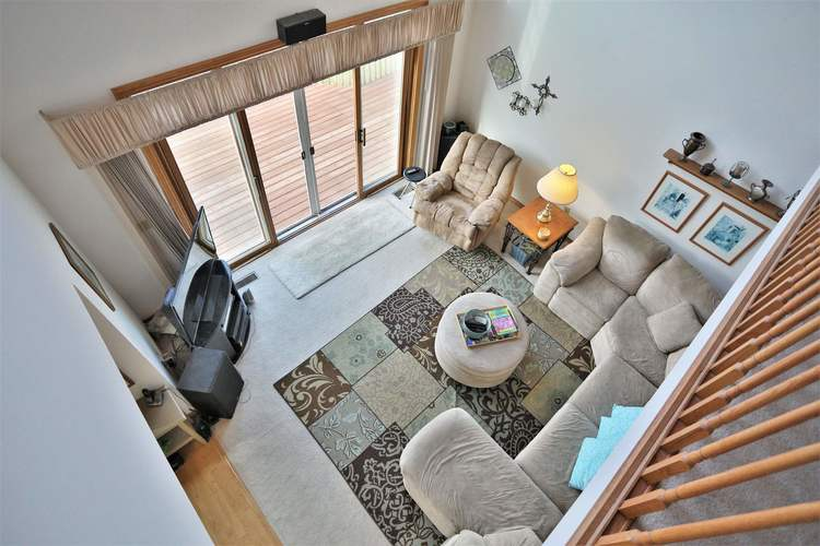 158 EMS W17 LN North Webster, IN 46555 | MLS 202006917 | photo 13