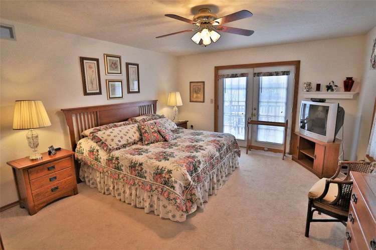158 EMS W17 LN North Webster, IN 46555 | MLS 202006917 | photo 18