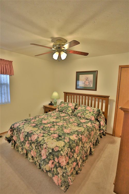 158 EMS W17 LN North Webster, IN 46555 | MLS 202006917 | photo 20