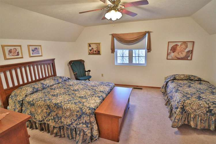 158 EMS W17 LN North Webster, IN 46555 | MLS 202006917 | photo 22