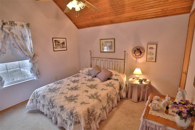 158 EMS W17 LN North Webster, IN 46555 | MLS 202006917 | photo 24