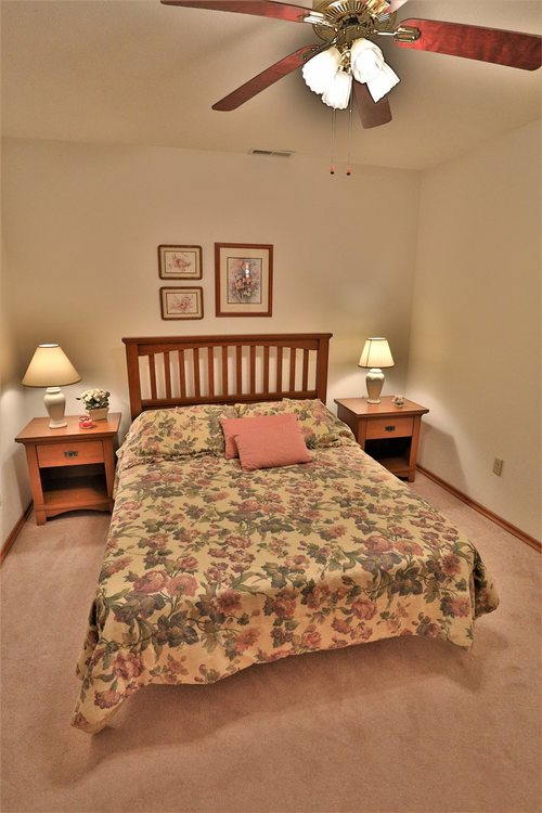 158 EMS W17 LN North Webster, IN 46555 | MLS 202006917 | photo 29