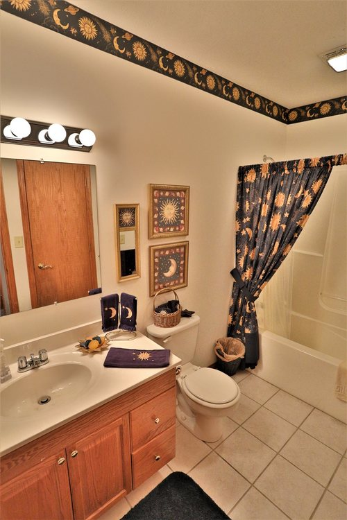 158 EMS W17 LN North Webster, IN 46555 | MLS 202006917 | photo 30