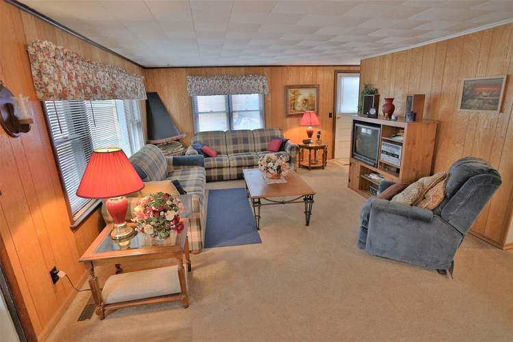 158 EMS W17 LN North Webster, IN 46555 | MLS 202006917 | photo 32