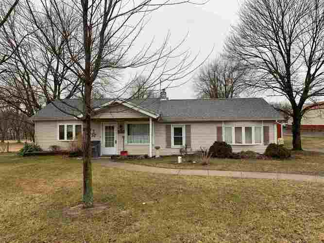 55251 State Road 13 Middlebury, IN 46540 | MLS 202006949 | photo 1
