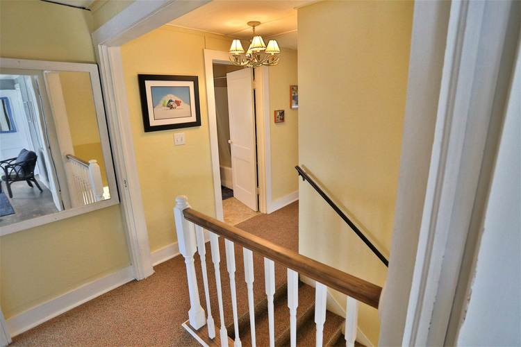 7089 N Kalorama Road N Leesburg, IN 46538 | MLS 202007059 | photo 19