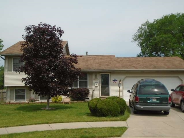 177 CLEARVIEW Court South Bend, IN 46619 | MLS 202007062 | photo 1