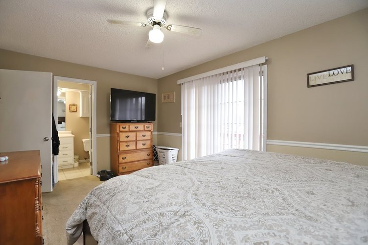 2936 Briarcliff Trail Henderson (KY) KY 42420 | MLS 202007071 | photo 10