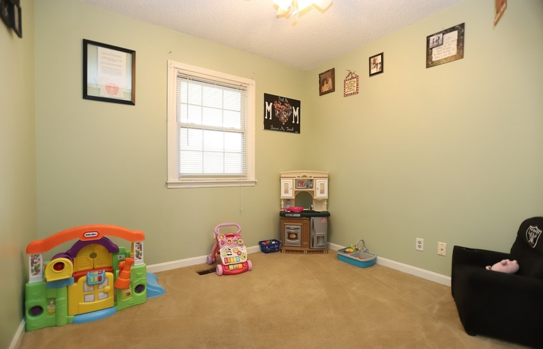 2936 Briarcliff Trail Henderson (KY) KY 42420 | MLS 202007071 | photo 13