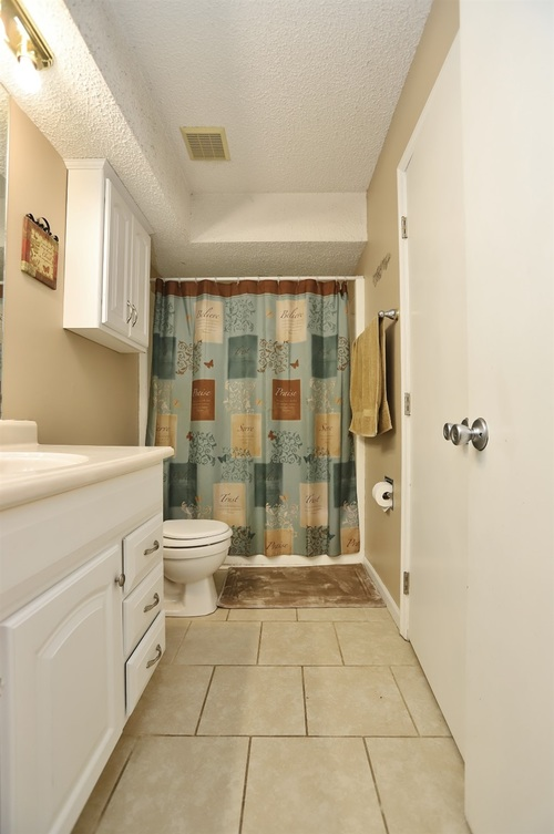 2936 Briarcliff Trail Henderson (KY) KY 42420 | MLS 202007071 | photo 15