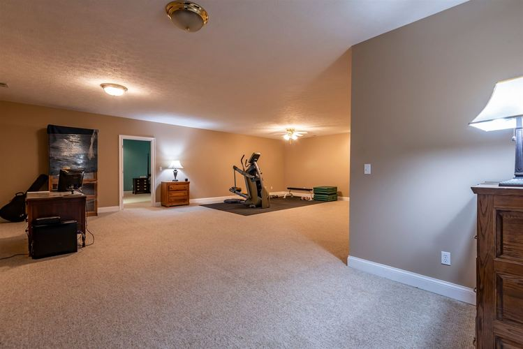 9940 S Valley Mission Road Bedford IN 47421-9667 | MLS 202007077 | photo 20