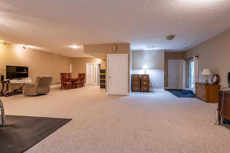 9940 S Valley Mission Road Bedford IN 47421-9667 | MLS 202007077 | photo 21