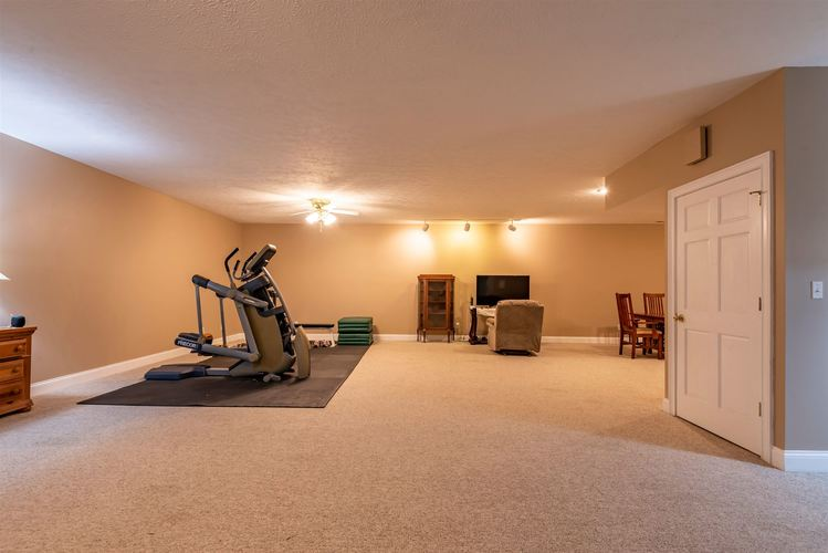 9940 S Valley Mission Road Bedford IN 47421-9667 | MLS 202007077 | photo 23