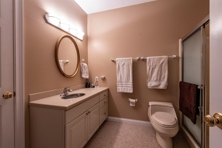 9940 S Valley Mission Road Bedford IN 47421-9667 | MLS 202007077 | photo 25