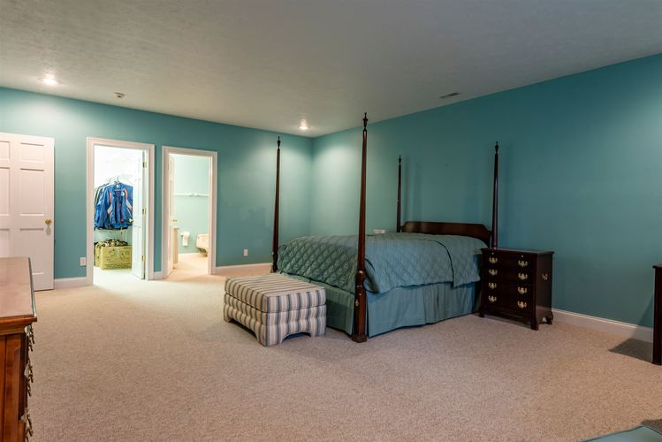 9940 S Valley Mission Road Bedford IN 47421-9667 | MLS 202007077 | photo 27