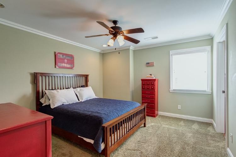 1516 Larkinwood Lane Evansville IN 47715 | MLS 202007268 | photo 32
