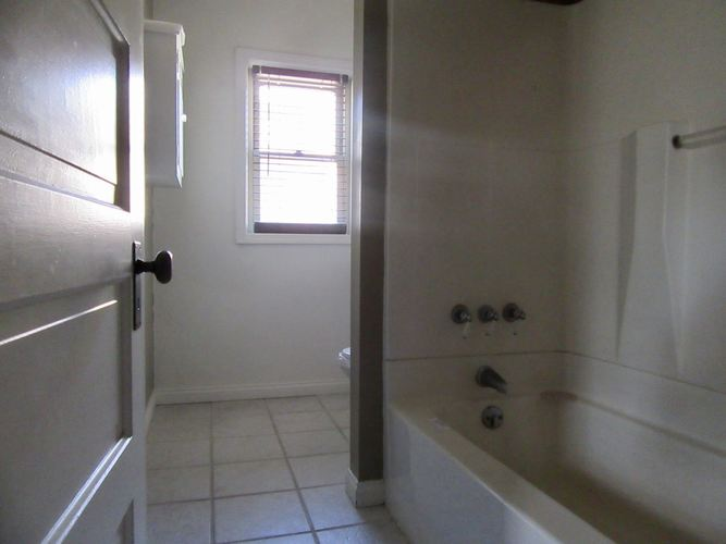 505 W Spencer Avenue Marion IN 46952-3647 | MLS 202007423 | photo 18