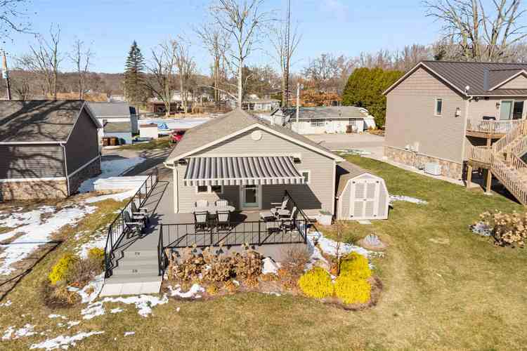 150 305a Crooked Lake Angola IN 46703-9054   MLS 202007741   photo 1