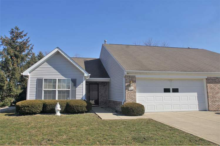 2102 COBBLESTONE Drive Kokomo IN 46902 | MLS 202008012 | photo 1