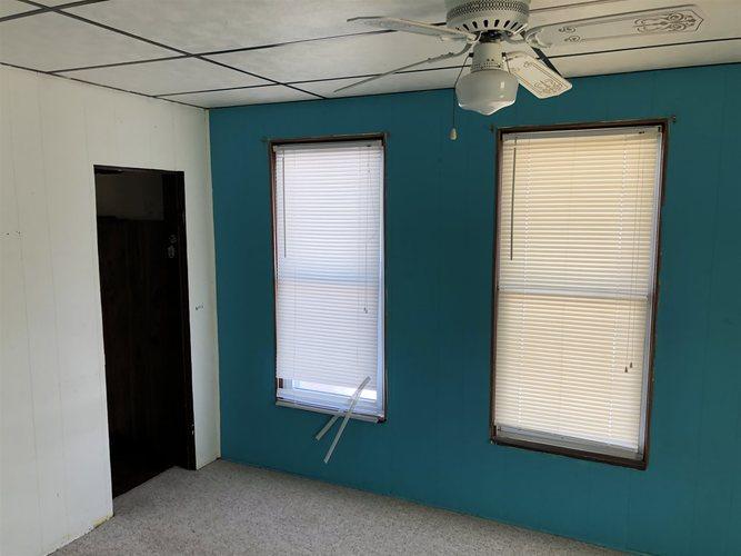 108 N Cherry Street Lynn IN 47355   MLS 202008108   photo 27