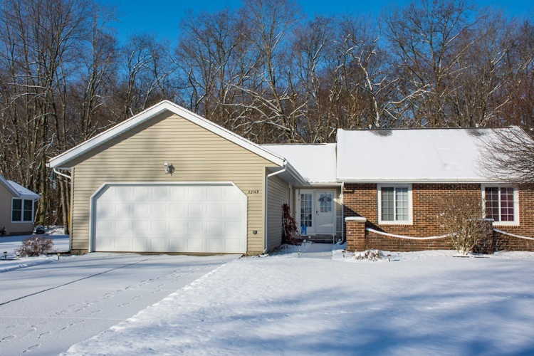 52149 Wembley Drive South Bend IN 46637-4347 | MLS 202008284 | photo 1