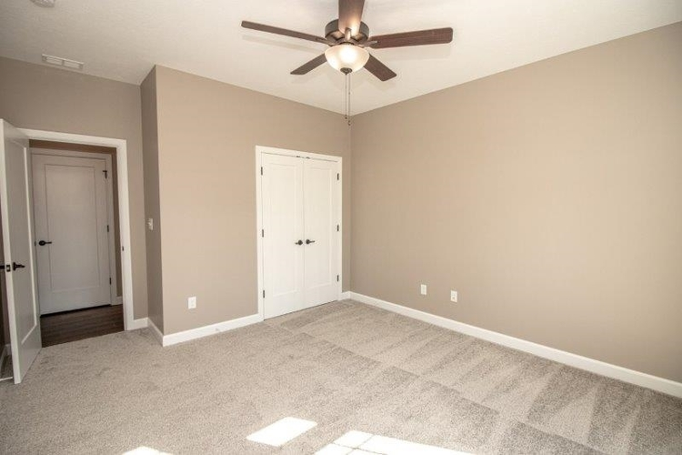 2862 Needletail Drive West Lafayette IN 47906 | MLS 202008415 | photo 23