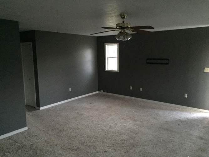 511 Holiday Drive Greentown IN 46936-1636 | MLS 202008452 | photo 14