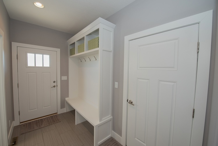 1405 Parview Drive West Lafayette IN 47906 | MLS 202008486 | photo 10