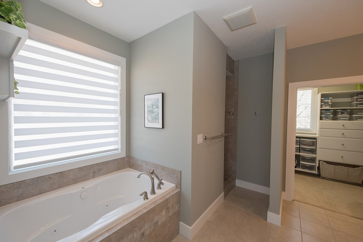 1405 Parview Drive West Lafayette IN 47906 | MLS 202008486 | photo 16