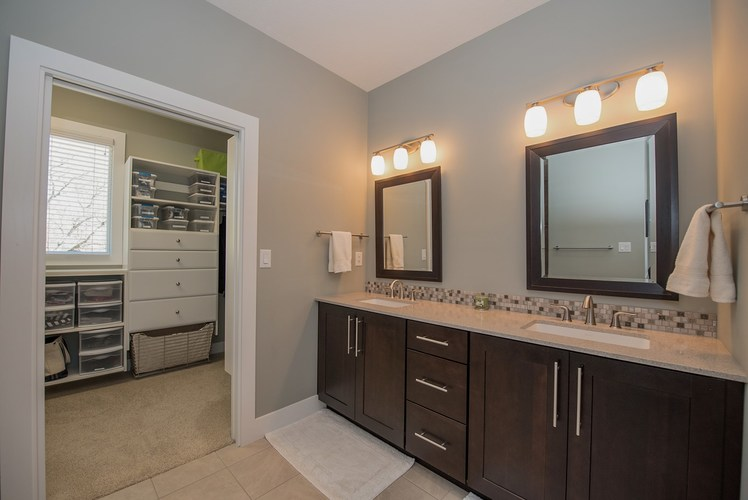 1405 Parview Drive West Lafayette IN 47906 | MLS 202008486 | photo 18