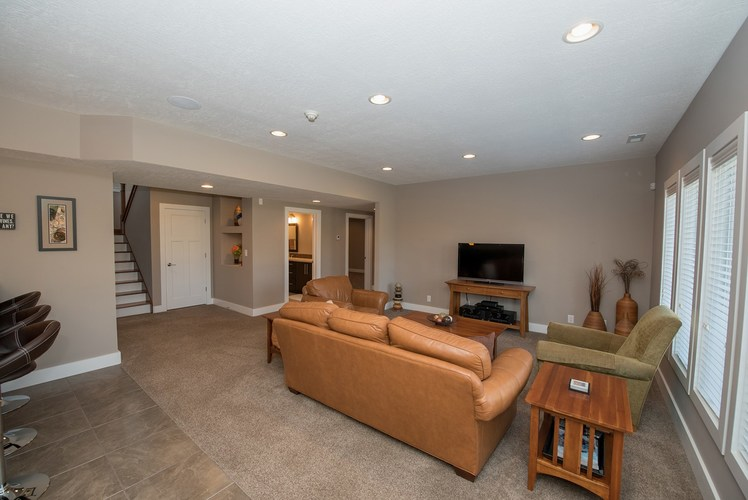 1405 Parview Drive West Lafayette IN 47906 | MLS 202008486 | photo 21