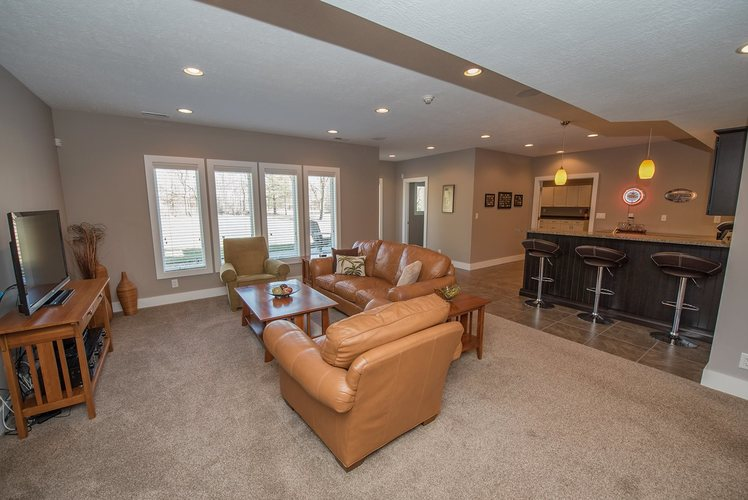 1405 Parview Drive West Lafayette IN 47906 | MLS 202008486 | photo 22