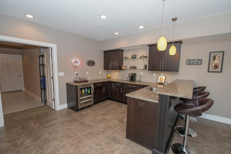 1405 Parview Drive West Lafayette IN 47906 | MLS 202008486 | photo 25