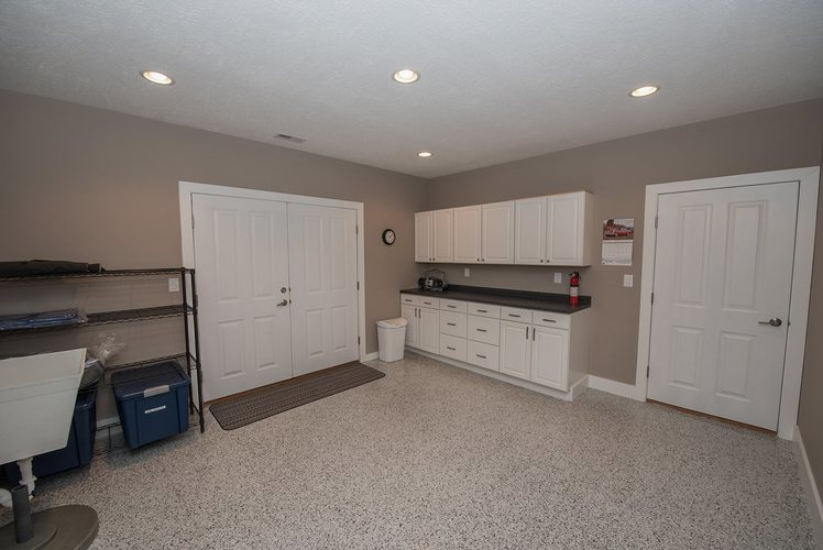 1405 Parview Drive West Lafayette IN 47906 | MLS 202008486 | photo 26