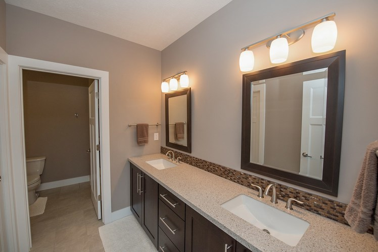 1405 Parview Drive West Lafayette IN 47906 | MLS 202008486 | photo 27
