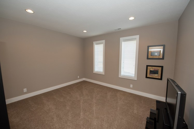 1405 Parview Drive West Lafayette IN 47906 | MLS 202008486 | photo 28